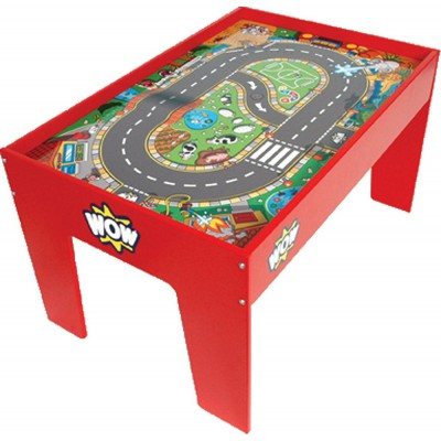 WOW Toys, Activity Table