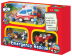 WOW Toys, Emergency Rescue 3-in-1 Multipack